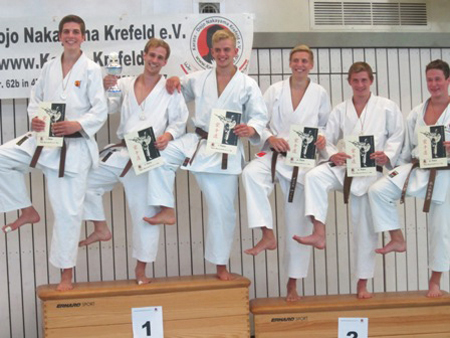 Karate_Shotokan_Muenster.jpg