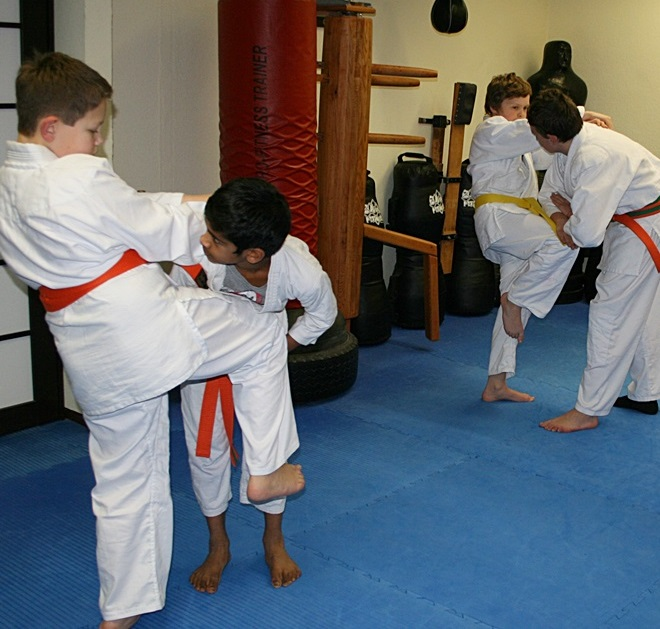 Jujutsu-Training1.jpg
