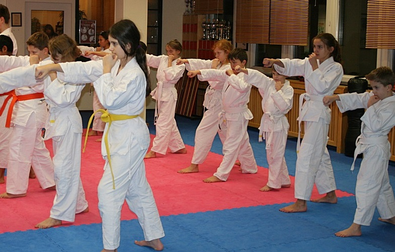 Jujutsu-Training2.jpg