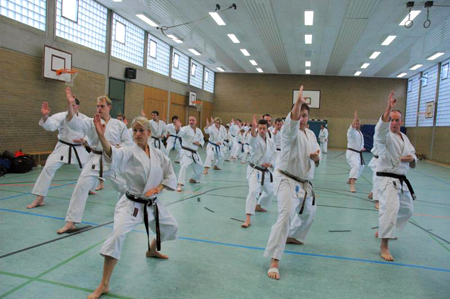 Karate_Muenster_Budosportcenter.jpg