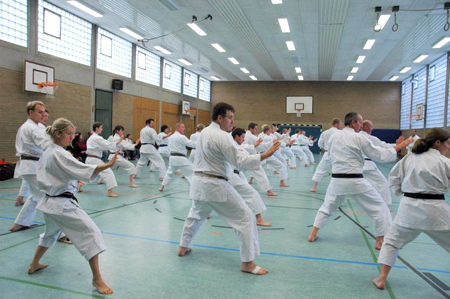Karate_Muenster_Budosportcenter_1.jpg