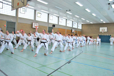 Karate_Muenster_Budosportcenter_10.jpg