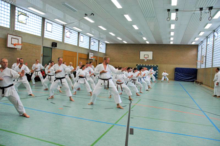 Karate_Muenster_Budosportcenter_12.jpg