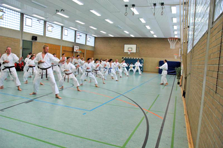 Karate_Muenster_Budosportcenter_13.jpg