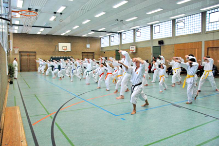 Karate_Muenster_Budosportcenter_14.jpg