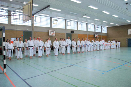 Karate_Muenster_Budosportcenter_2.jpg