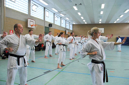 Karate_Muenster_Budosportcenter_3.jpg