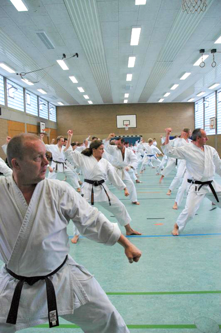 Karate_Muenster_Budosportcenter_5.jpg