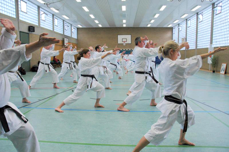 Karate_Muenster_Budosportcenter_7.jpg
