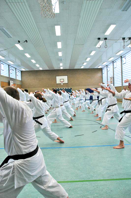 Karate_Muenster_Budosportcenter_9.jpg