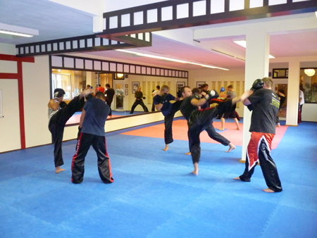 Training_Kickboxen_Muenster.jpg