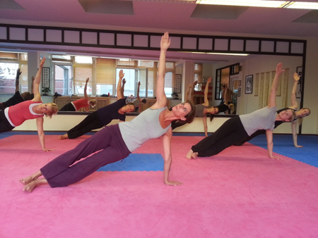 Power_Yoga_in_Muenster_Unterricht.jpg