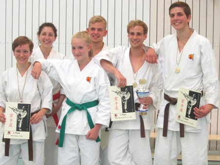 Budosportcenter_Karate_Muenster.jpg